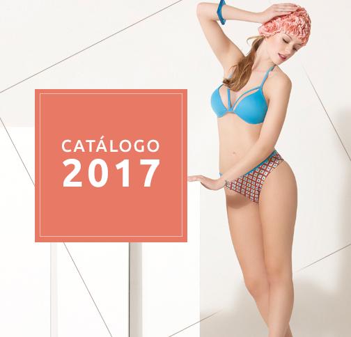 catalogo2017