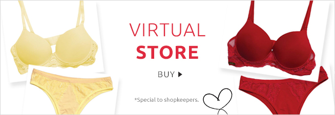 virtualstorehome